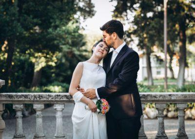 matrimonio-fotografo-bari