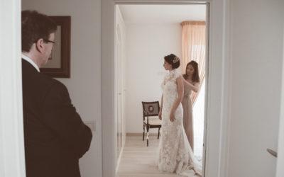 Credenze e antiche tradizioni sul matrimonio