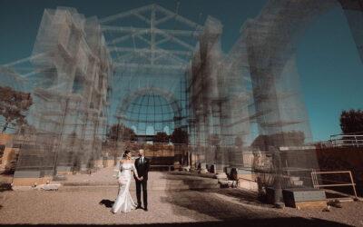 Perché la figura del fotografo di matrimoni è insostituibile?